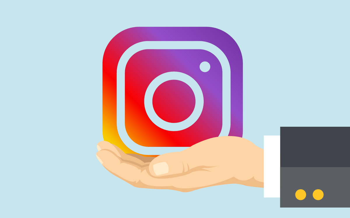 Can You Hack and Instagram Account? Find Out Here!