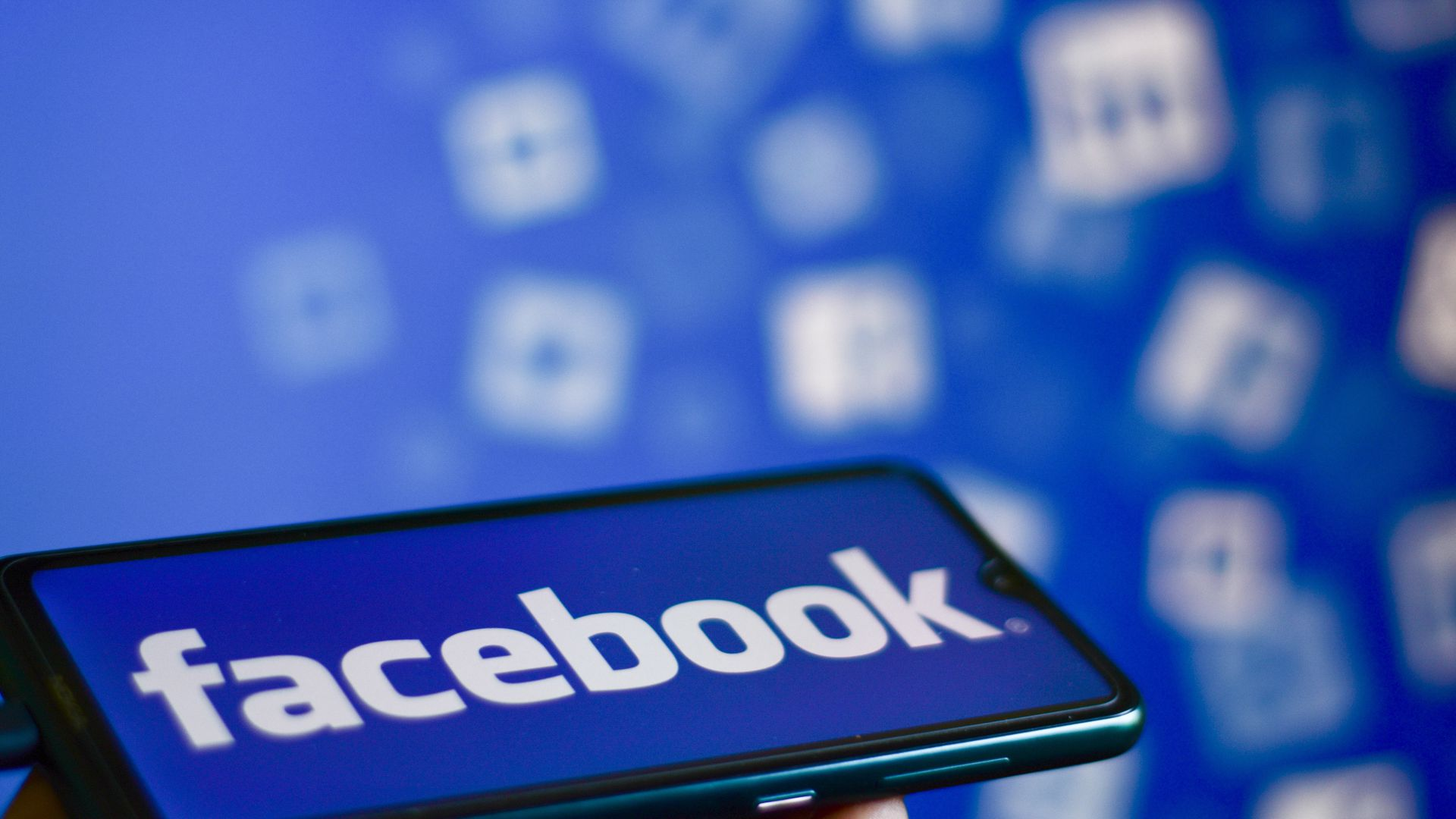 What hackers commonly use to hack a facebook account